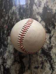 Bola de Baseball Original