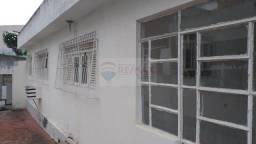 Casa à venda com 3 dormitórios em Aloísio souto pinto, Garanhuns cod:RMX_7612_388234
