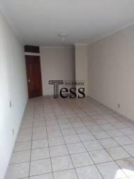 Título do anúncio: Apartamento para aluguel, 3 quartos, 2 vagas, Boa Vista - São José do Rio Preto/SP