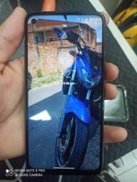 MotoG 8 plus