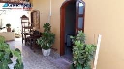 Título do anúncio: Casa 3 quartos em Praia das Gaivotas