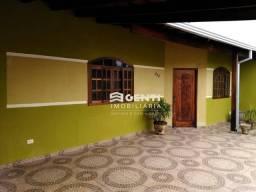 Casa com 3 dormitórios à venda, 150 m² por R$ 515.000