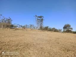 Título do anúncio: 06- lotes de 800m² para chácara em Arujá - SP