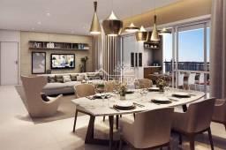 Apartamento de 68 m2 com 3 dormitórios, 1 vaga, oportunidade imperdível na região da Mooca