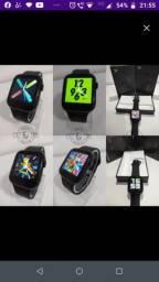 Relogio smartwatch x7