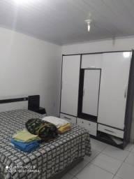Alugo Kitnet mobiliada R$ 680,00