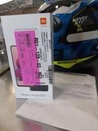 XIAOMI Redmi note 10s  $ 1550
