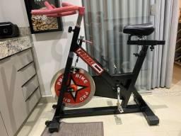 Bicicleta Spinning Probike