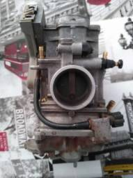 Pecas de Motor CRF 250R