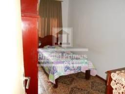 Venda - 3618 - Apartamento Olaria