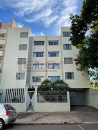 Título do anúncio: Apartamento com 3 quartos para alugar por R$ 1100.00, 107.72 m2 - ZONA 03 - MARINGA/PR