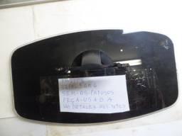 base pedestal tv philips 32pfl5606 observação leia anuncio