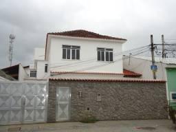Título do anúncio: Casa para aluguel, 1 quarto, Bangu - Rio de Janeiro/RJ