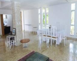 Título do anúncio: Casa em condominio a venda no Alphaville I Salvador, 4 suites, 1.219,25 m² terreno, valor