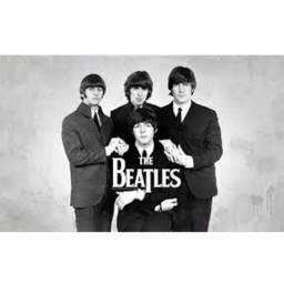 The Beatles todas as mu$ic@s p/ouvir no carro, em casa no apto