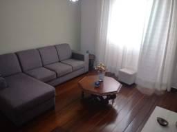 Título do anúncio: Casa à venda, 7 quartos, 1 suíte, 3 vagas, Concórdia - Belo Horizonte/MG