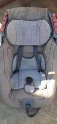 Cadeira para bebe