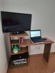 Mesa / Cadeira escritório