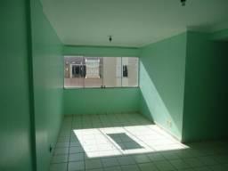 Título do anúncio: Apartamento para alugar com 3 dormitórios em Martins, Uberlandia cod:L40217