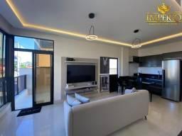Título do anúncio: Luxuoso 2 quartos na praia de Bombas