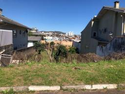 Título do anúncio: Terreno Urbano Bairro Frei Rogério - Lages/SC