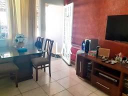 Título do anúncio: Casa à venda, 2 quartos, 1 vaga, São Gabriel - Belo Horizonte/MG