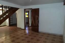Título do anúncio: Casa à venda, 4 quartos, 4 suítes, 2 vagas, São Lucas - Belo Horizonte/MG