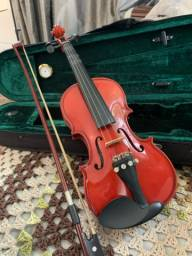 Violino Michael 1/8