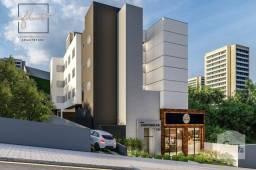 Título do anúncio: Apartamento à venda com 1 dormitórios em Buritis, Belo horizonte cod:351171