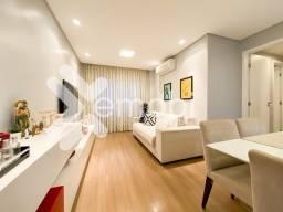 Título do anúncio: Apartamento a venda em Lagoa Nova