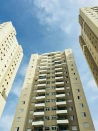 Apartamento ( 20 mil d entrada )últimas unidades