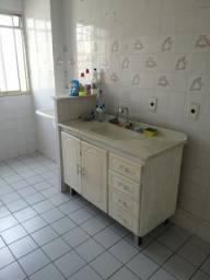 Apartamento Acacias 02 quartos
