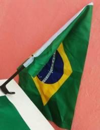 Bandeiras do brasil !!!!!