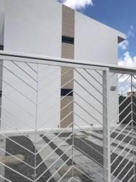 Doc. Grátis - Pronto Para Morar Paulista - Financiamos MCMV Caixa
