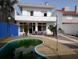 Excelente Casa 5 Dormitórios Colina do Sol