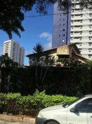 Casa de 560 m2 em terreno de 1.200 m2_ 6 quartos-próximo ao cidade jardim_Aceito propostas