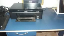 Desapego Impressora