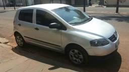 ? VW / Fox Plus 1.6flex Ano2007 - 2007