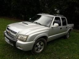 Gm - Chevrolet S10 - 2004
