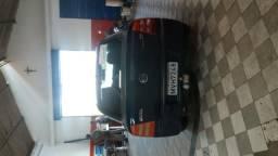 Gm - Chevrolet Astra - 2005
