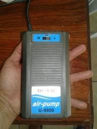 Compressor ar boyu usado em perfeitas condições