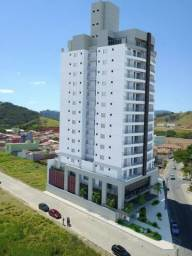 Residencial Andurá - Apartamento à Venda em Itajubá/MG
