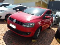 Vw - Volkswagen Fox Trend 1.6 G6 Flex 2012 fone 99942-6001 - 2012