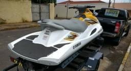 Jet ski vx700 74hs 2012