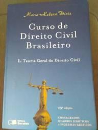 Doutrina Direito Civil