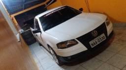 Vw - Volkswagen Saveiro 2009 - 2009