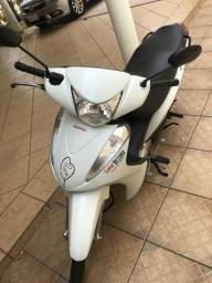 Honda Biz 125 EX 2015 - 2015