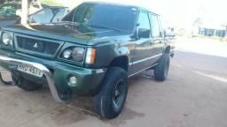 L200 - 2001