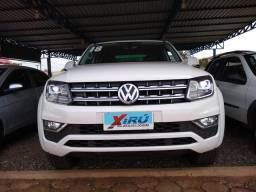 Amarok Highline 2017 4motion 17/17 - 2017