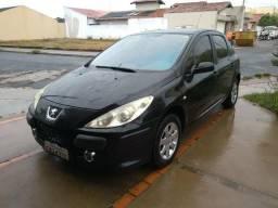 Peugeot 307 1.6 16v 2008 - 2007